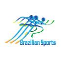 brazil sports