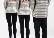 nike-jackets-team