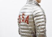 nike-team-jacket