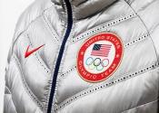nike-team-jacket1