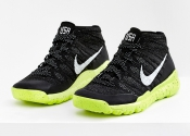 nike-team-shoes