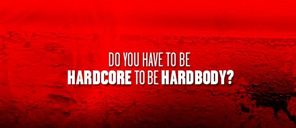Hardcore Hospital Online 27