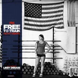 crossfit, hardbody, fitness, training