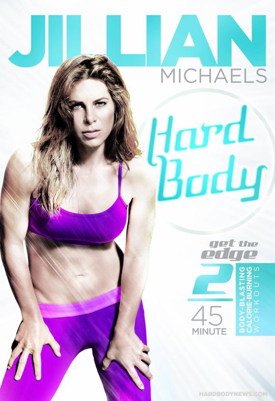 hardbody-dvd