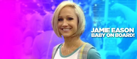jamie-eason-baby