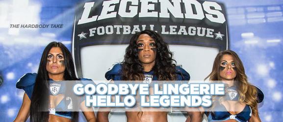 legends-football