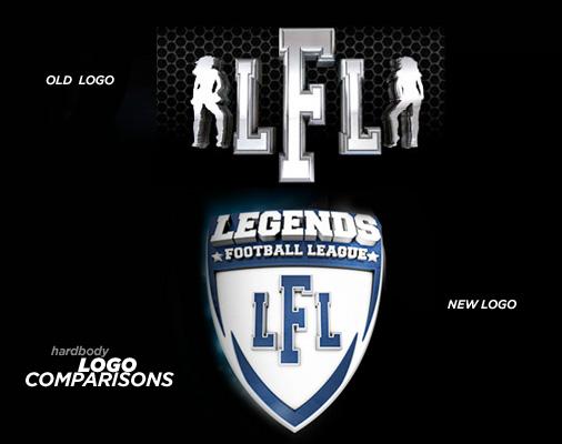lfl-logos