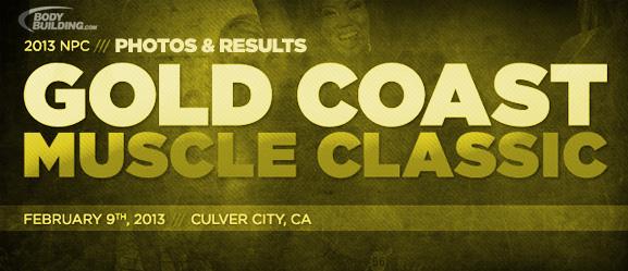 gold-coast-classic