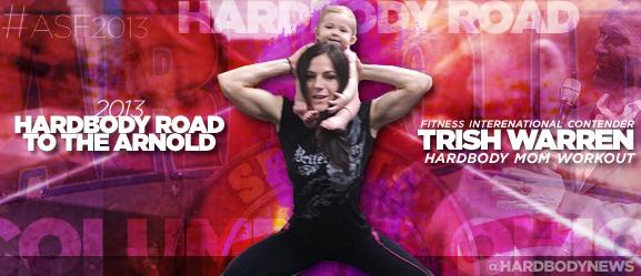 hardbody-mom