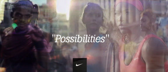 possibilities-nike