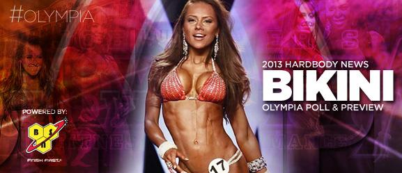 2013-bikini-olympia
