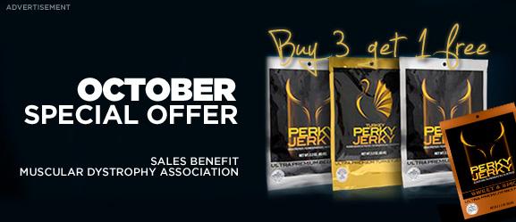 perky-jerky