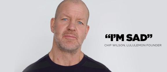 chip-wilson-sad