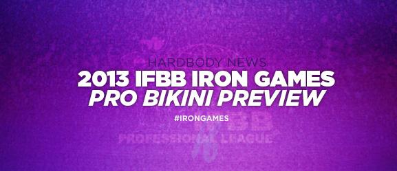iron-games-bikini