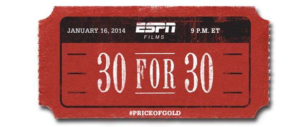 30 for 30 espn