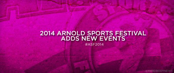 arnold-festival-2014