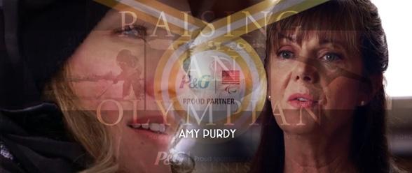 amy-purdy