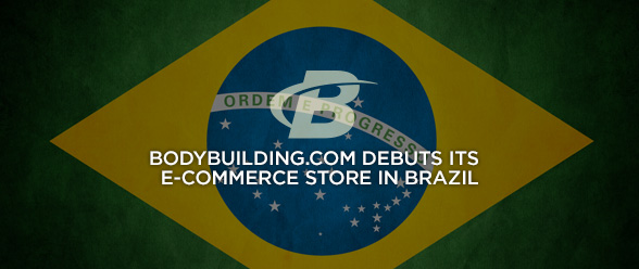 bodybuilding-brazil