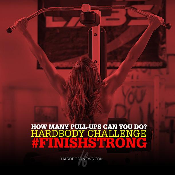 hardbody-pull-ups