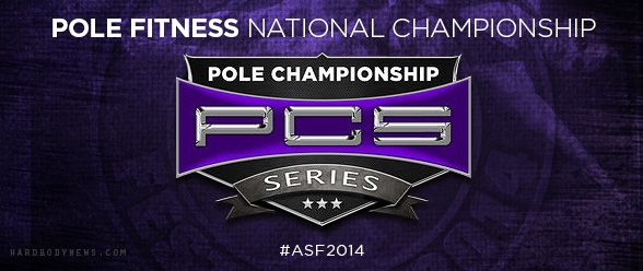 pole championships