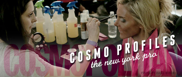 cosmo mag bodybuilders