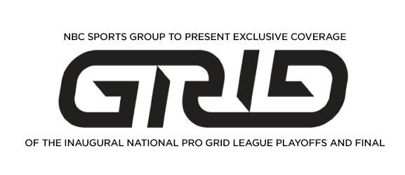 pro grid league