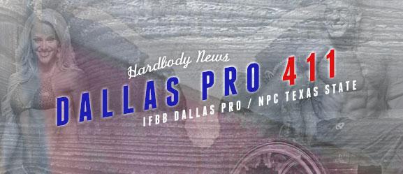 Dallas Pro