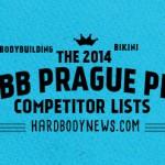Prague Pro