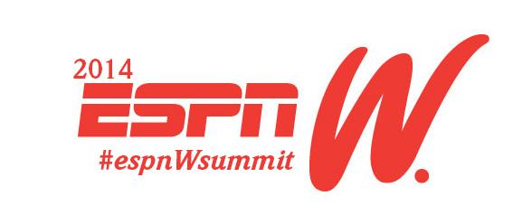 espn-w-summit
