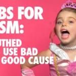 F-bombs feminism