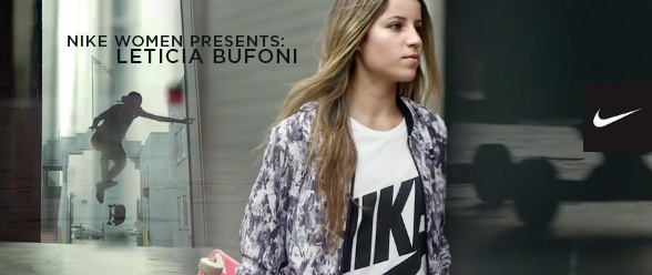 leticia-bufoni nike women