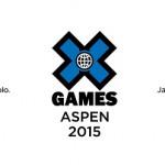 2015 x games