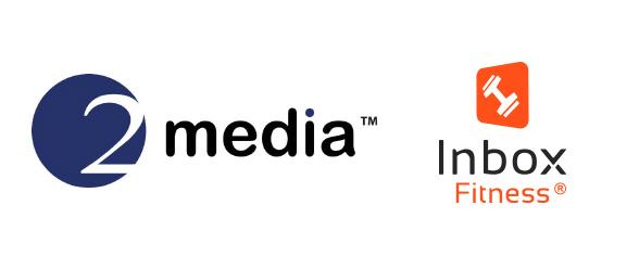 O2 Media inboxFitness