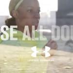 Erase All Doubt