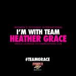 teamgrace