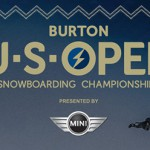 2015 Burton Us Open