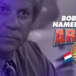 Bob Lormier