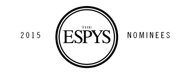 2015 ESPYs