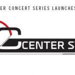 ESPN Concert Series