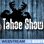 tahoe show webcast